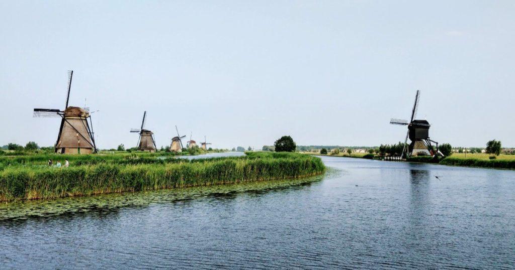 Salbutamol Holland ohne Rezept